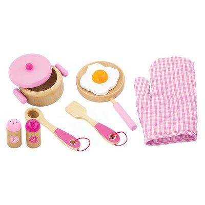 Viga Toys Princess Toolset